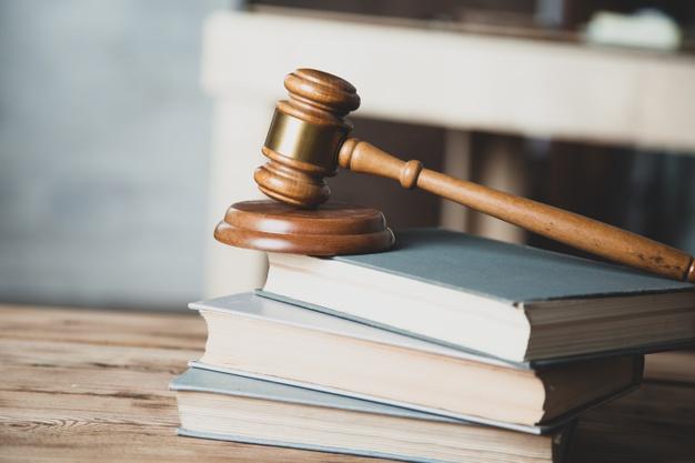 שירותי הדפסה לעורכי דין